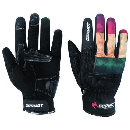 Handschuh FLINT Italia