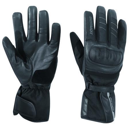 Handschuh JACKSONVILLE schwarz